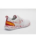 Nike Roshe One Custom 'KC' edition by OPC Kicks - $185.00