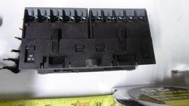 Cutler-Hammer CE52CNC310T1 Reversing Contactor New image 3