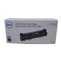 Dell 593BBKD (P7RMX) Compatible Black High-Yield Toner Cartridge (2438820) - $167.99