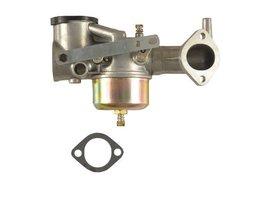 Briggs & Stratton 491590 Carburetor Replaces 390811, 392152 - $154.95