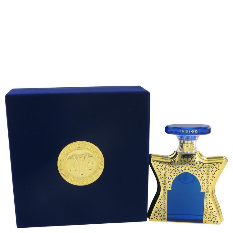 Bond no.9 dubai indigo 3.3 oz perfume