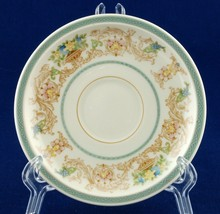 Rosenthal Winifred Demitasse Saucer Selb-Germany China - $4.50
