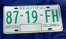 1979   1986 truck plate thumb200