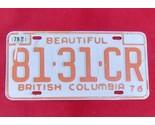 1976 b.c. plate thumb155 crop