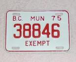 1975 municipal plate thumb155 crop