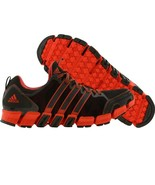 Adidas Originals Men's CC Ride NEW AUTHENTIC Black/Orange G47935 - $64.99