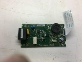 HP CF206-60001 Fax PCA M276 M277 M401 M425 M426FDW M426FDN M521 M570 - $8.42