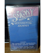 Smokey Mountain Sentimental Journey Cassette - $7.26