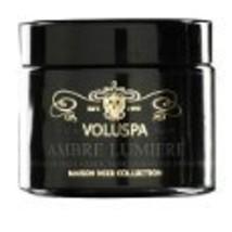Voluspa Votive in Cosmetic Jar, Figue de Bordeaux , 1.7 oz Candle Maison Rouge C - $14.99