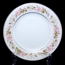 Noritake Mayflower Bread Plate 2351 Used China - $3.95