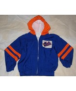 New York Mets Jacket Size 24 months - $12.95