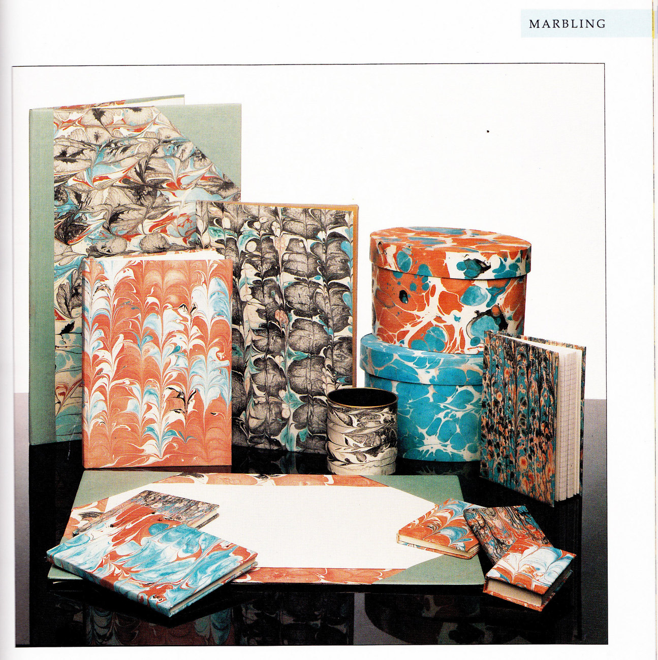 EVERYTHING YOU EVER WANTED TO KNOW ABOUT FABRIC PAINTING J. KENNEDY & VARRALL