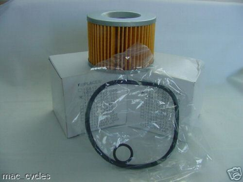 Triumph Oil Filter Thunderbolt 900 2 pcs 1996 NEW *300*