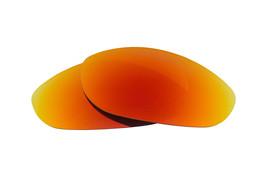 Lenti di Ricambio per Oakley Monster Dog Occhiali da Sole Antigraffio Re... - $8.66