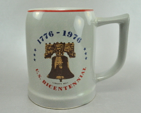 1776 gallery