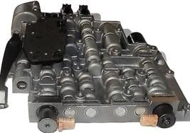 4L60E 4L65E TRANSMISSION VALVE BODY CHEVY Corvette Camaro 97-UP