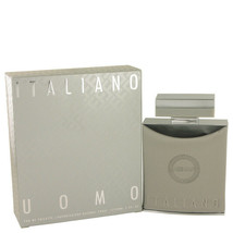 Armaf Italiano Uomo by Armaf 3.4 oz EDT Spray for Men - $29.20