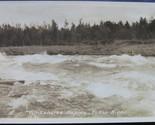 Whitehorse rapids 1 1 thumb155 crop