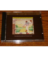 ELTON JOHN MFSL GOODBYE YELLOW BRICK ROAD Ultradisc 1 - $345.51