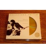 BRUCE SPRINGSTEEN BORN TO RUN Sony Mastersound Gold CD - $543.51