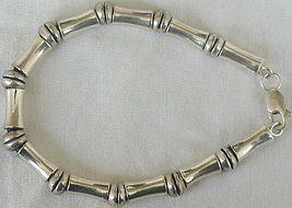 Shamir bracele unisex - $48.00