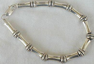 Shamir bracele unisex