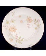 Royal Doulton Allure Dinner Plate Vogue Collection New TC1151 - $9.99