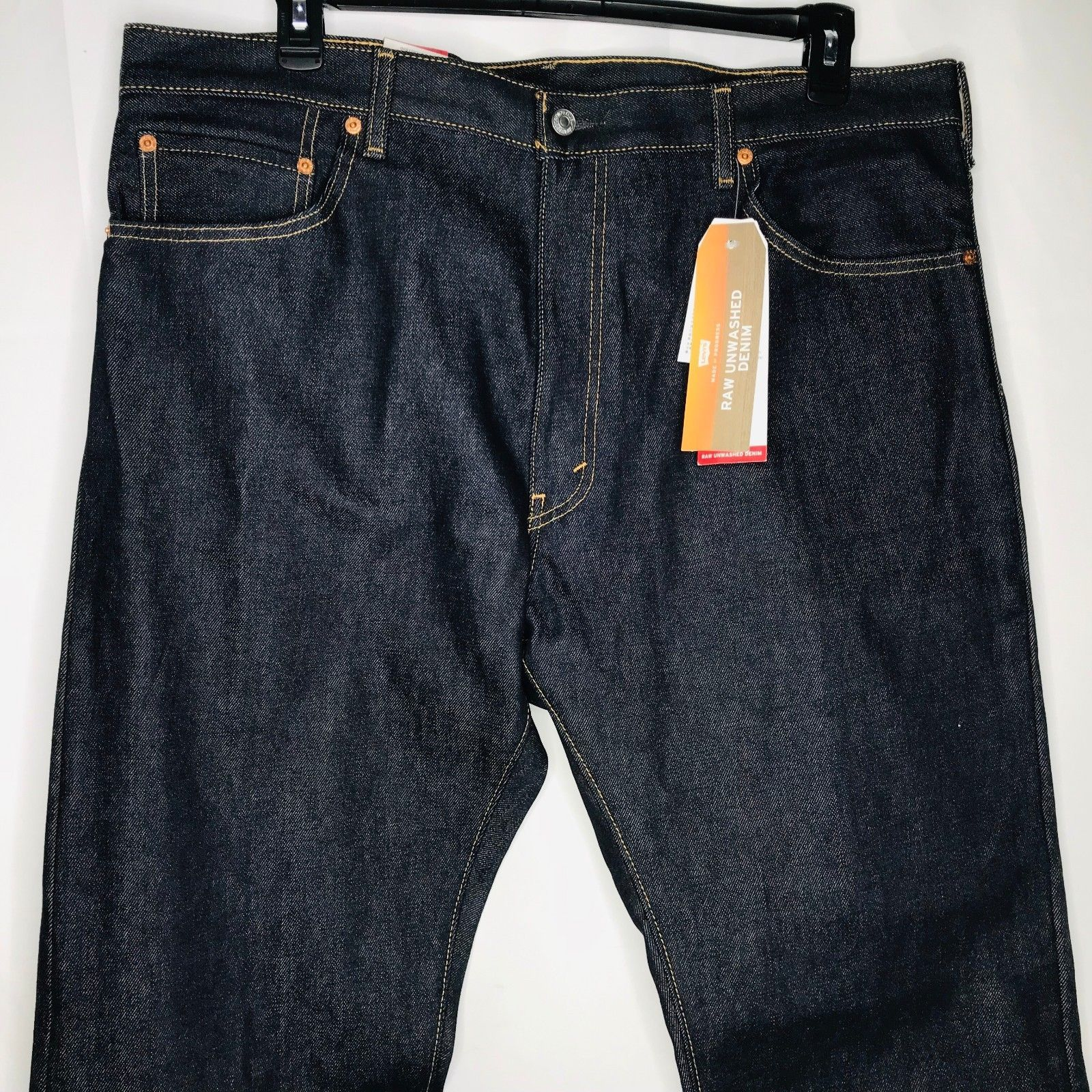 9d70b8d3e39 Levi's Mens 517-0217 Bootcut Boot Leg Jeans and 40 similar items. 57