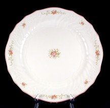 Royal Doulton Biarritz Dinner Plate TC1143 Moselle Collection New - $11.00