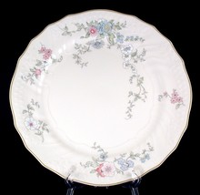 Royal Doulton Calais Dinner Plate TC1149 Moselle Collection New China - $7.99