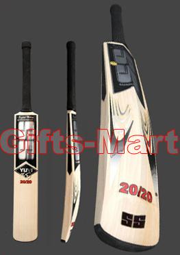 SS YUVI T-20 Cricket Bat, GUARANTEED BEST PRICE ON eBAY, New Hot Xmas Gift Item
