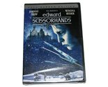 Dvd edward scissorhands thumb155 crop