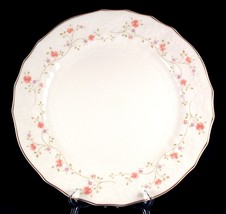 Royal Doulton Madeira Dinner Plate TC1148 The Moselle Collection New - $8.50