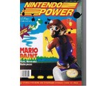 Nintendo power vol. 39 thumb155 crop