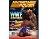 Nintendo power vol. 35 thumb155 crop