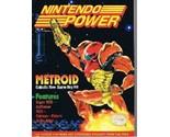 Nintendo power vol. 31 thumb155 crop