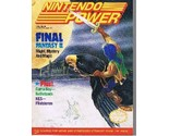 Nintendo power vol. 30 thumb155 crop