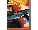 Nintendo power vol. 29 thumb155 crop