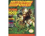 Nintendo power vol. 26 thumb155 crop