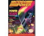 Nintendo power vol 23 thumb155 crop