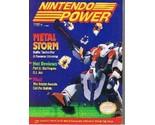 Nintendo power vol. 22 thumb155 crop