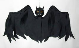 Halloween hanging bat body 14 thumb200