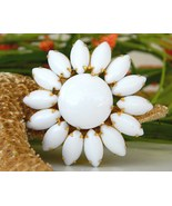 Vintage_white_milk_glass_brooch_pin_flower__petals_large_thumbtall