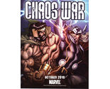 Chaos war thumb155 crop