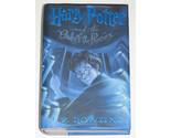 Potter5 thumb155 crop