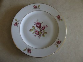 Royal Tettau salad plate ROT70 6 available - $4.75