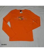 Holiday Editions Halloween Shirt Sz Adult Small  NWT - $9.99