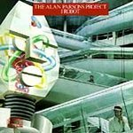 Alan Parsons Project  ( I Robot )