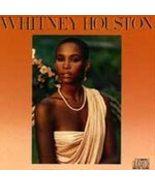 Whitney Houston (Whitney Houston) - $1.98