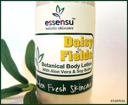 Daisy Fields Ultra Nourishing Botanical Body Lotion - 8 oz. - $16.00